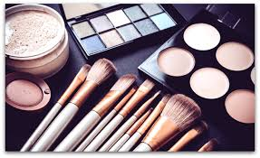 online makeup courses free makeup artist certifications diplomas and licenses qc makeup
