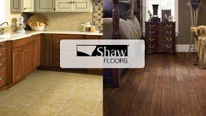 shaw industries laminate flooring flooring design
