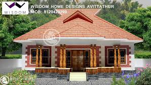 traditional kerala home interiors 950 sq ft kerala traditional home design