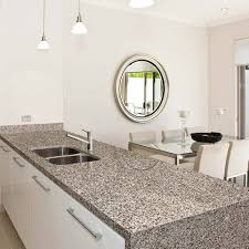 kitchen island manufacturers granite countertop kitchen paint colors with cabinets how