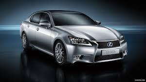 lexus gs coupe 2014 lexus caricos com