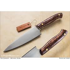 custom kitchen knives for sale custom knives buy custom made kitchen knives on the