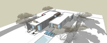 Narrow Lot Modern House Plans Pictures Narrow Modern House Plans Best Image Libraries