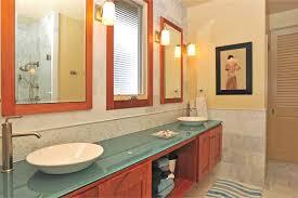 do it yourself bathroom remodel ideas breathingdeeply