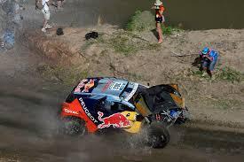 peugeot dakar 2016 dakar rally 2016 kicks off in buenos aires gtspirit