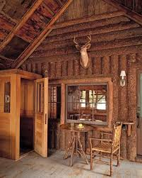 Interior Design Camp 219 best adirondack great camps images on pinterest camps