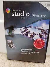 how to update pinnacle studio 12 pinnacle studio ultimate version 12 upgrade ebay