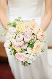 wedding flowers melbourne 260 best of australian wedding flowers bouquets images on