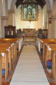Wedding Arches In Church Aisle Runners Chuppahs U0026 Wedding Arch Beat N Bop Discos