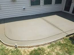 Photos Of Concrete Patios by Concrete Contractors Raleigh Nc Driveways Patios Stamped