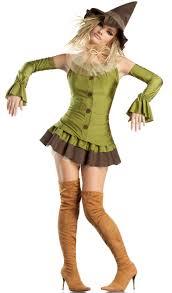 cougar halloween costume disfraces de halloween para mujer halloween costumes halloween