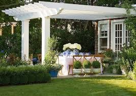 pergola stunning backyard trellis 25 beautiful pergola design