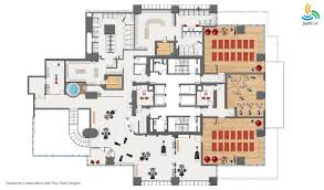 design floor plans shapeone 2d and 3d design visualization simulation