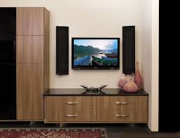21 best media centers images on pinterest california closets