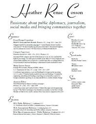 high school resume exles for college admission high school resume for college sle high school resume for college