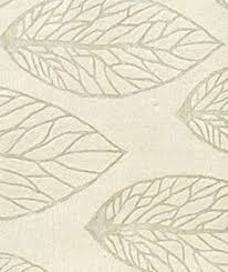 Csn Rugs Affordable Area Rugs Japanese Cherry Blossoms Living Rooms And