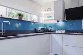 kitchens edinburgh edinburgh fitted kitchens kitchen designs