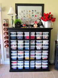 diy storage ideas for clothes best 16 small apartment storage ideas decor 10651