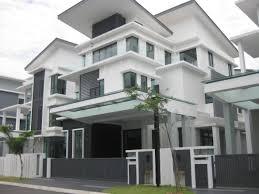 bungalow home exterior design ideas home design wonderfull photo