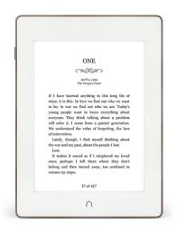 barnes and noble hours black friday nook glowlight plus by barnes u0026 noble 9781400697564 nook
