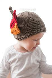 turkey hat ravelry thanksgiving turkey hat pattern by may