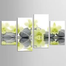 Spa Decor Online Get Cheap Spa Wall Decor Aliexpress Com Alibaba Group
