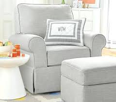 nursery chair and ottoman glider chairs and ottoman charming glider chair with ottoman glider