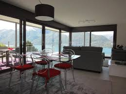 luxury apartment lake maggiore gerra switzerland booking com