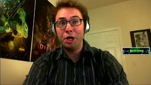 starcraft 2 day 9 daily 183 funday monday no queens youtube
