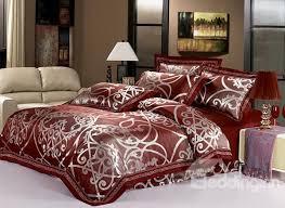 Duvet Covers Uk Cheap Alluring Luxury Bedding Uk And All Cheap Luxury Bedding For Sale