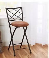 transitional bar stools ebay