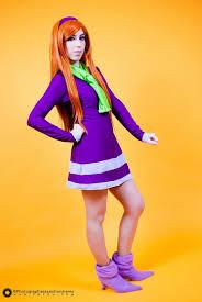 Daphne Blake Halloween Costume Daphne Scooby Doo Costume Ideas Daphne Blake