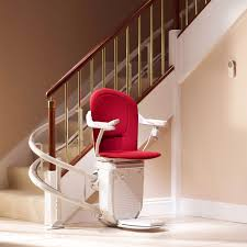28 stannah stair lifts brooks acorn stairlift 163 250 00