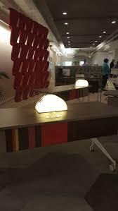 La Z Boy Raynor Leather Executive Chair Sukirti Kandpal Indiantv Celeb Pinterest