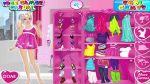 jeux de fille gratuit de cuisine de jeux de fille princesse maquillage et habillage