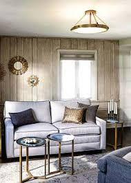 livingroom lighting flush and semi flush ceiling lighting lighting on sale bellacor