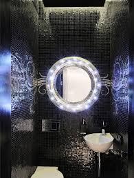 Best Interior Design Images On Pinterest Architecture - Stylish interior design ideas