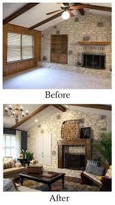 home room decor wood panel walls decorating ideas wood paneling living room
