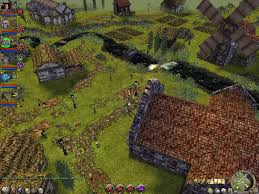 dungon siege dungeon siege 2 legendary mod beta30 released mod db