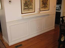 rockville custom cabinets custom wall units