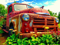 your own dodge truck 165 best trucks images on dodge trucks rat rods and