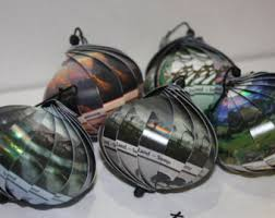 magic the gathering ornaments