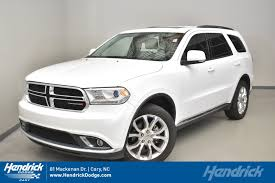 new and used dodge durango for sale u s news u0026 world report