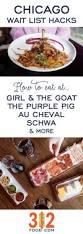 K He Mit K Henblock 25 Unique Pig Ideas On Pinterest Peppa Pig Cupcake Peppa