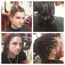 Human Hair Loc Extensions by Instant Dread Extensions Ga Ca Nv Va Ny Fl Ct Nj Pa