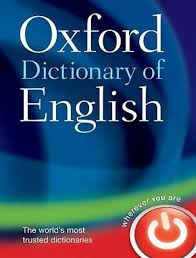 Oxford Dictionary Oxford Dictionary Of 3rd Edition Buy Oxford Dictionary