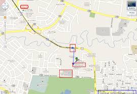 Google Maps Maker Google Por Favor No Actualices Map Maker En Mi País