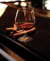 cognac bureau mixed fortunes cognac s rise slows