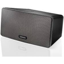 amazon black friday sonos best 20 sonos deals ideas on pinterest sonos speakers wireless