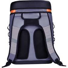 ozark trail premium backpack cooler walmart com
